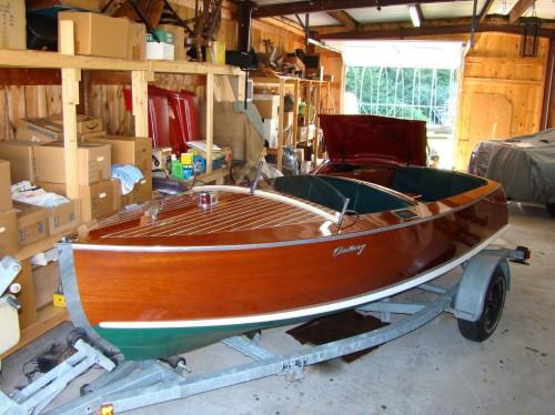 Watercraft Values & Boat Appraisal in San Diego, CA | Auto Appraisal