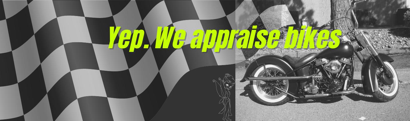 yep-we-appraise-bikes